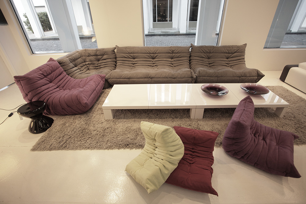 Living Room Upholstery Cleaners San Francisco Ca