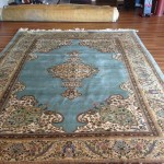 Oriental-Rug-Cleaning-San Francisco