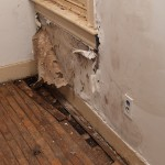 Paint-Water-Damage-San Francisco