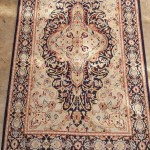 Persian-Rug-Carpet-Cleaning-San Francisco-CA