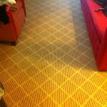 San Francisco-Carpet-Clean-after