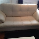 San Francisco-leather-couch-cleaning