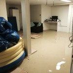 San Franciscobasement-flood-damage-repair