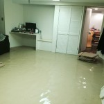 San Franciscohouse-flood-damage-repair