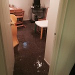 San Franciscooffice-room-flood-damage-repair